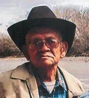 Dennis Hardy Sr.
