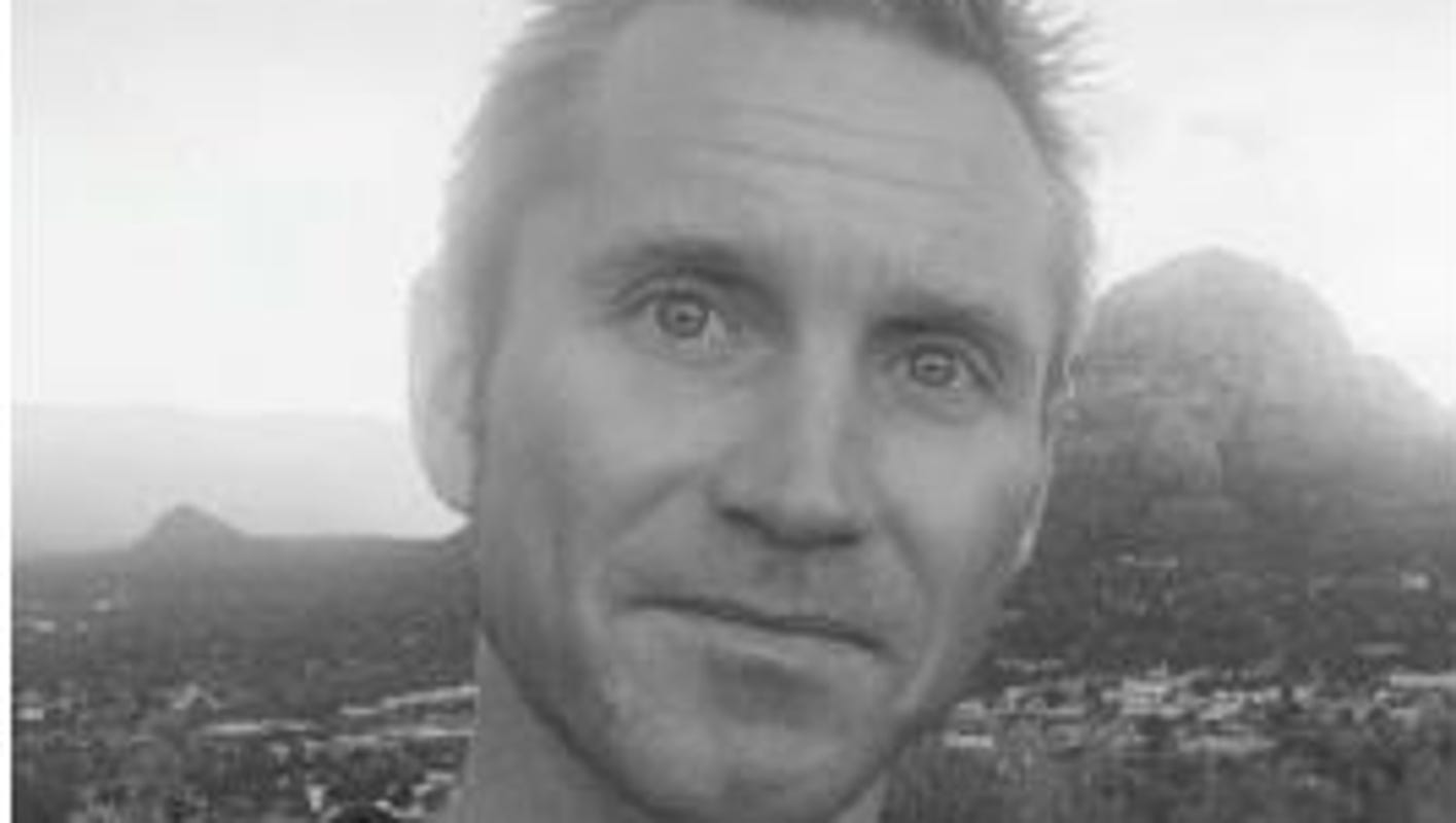 Officials seek help finding man missing in Coconino County since Sept. 13