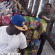 Police seek suspects in Detroit gas station shooting after bystander injured