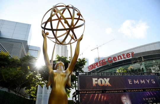 The 72nd Primetime Emmy Awards are still scheduled to take place on Sept. 20. The nominations will be announced on July 28, two weeks later than originally planned.