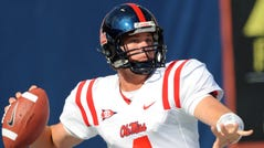 Former Ole Miss quarterback Jevan Snead was found dead in Austin this weekend according to a report from the Austin American-Statesman.