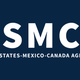 USMCA agreement
