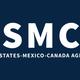 USMCA agreement