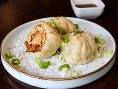 Dining review: Shanghai Dumpling House takes over a familiar Biltmore Avenue spot