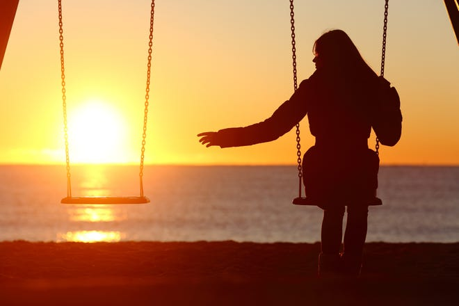 Anticipatory grief is a common emotional reaction to death - even before your loved one passes away.