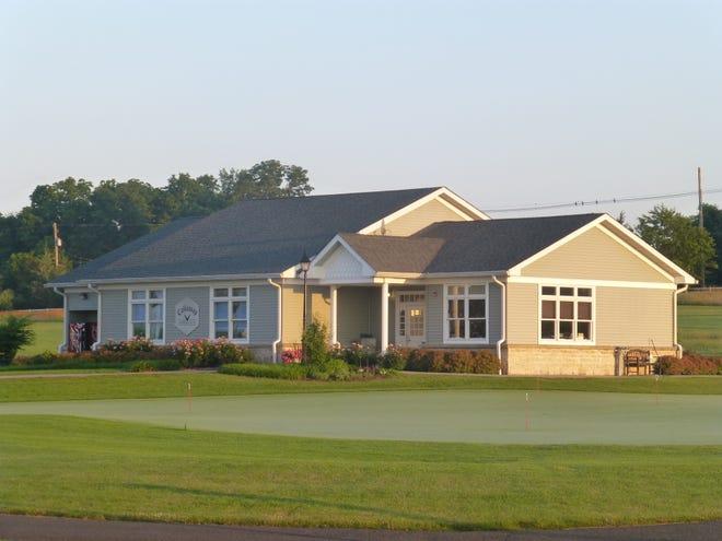 Neshanic Valley Golf Course will host the Annual Garden State Ferrari Fall Festival on Sunday, Sept.29.