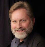 Steve Wikert