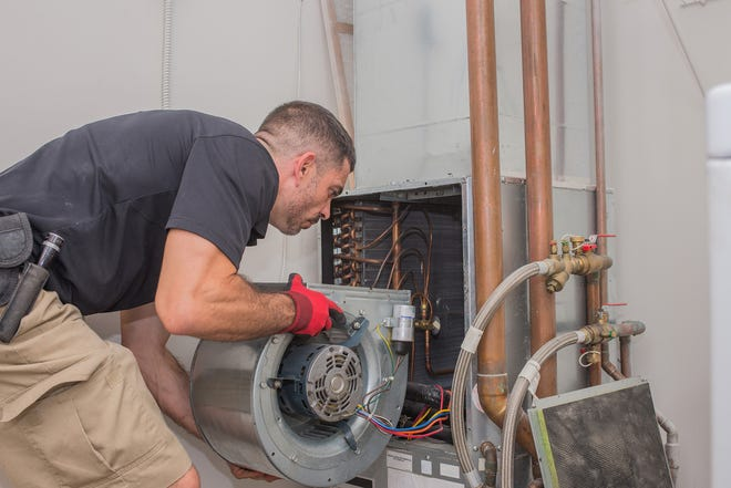 Different HVAC styles can improve comfort and efficiency.
