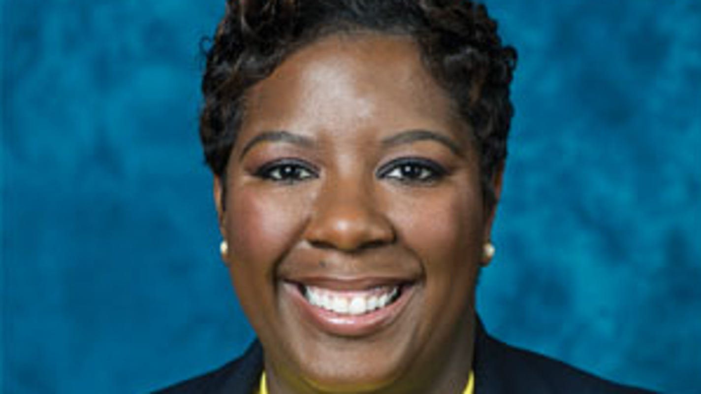 Southfield City Clerk charged with 6 felonies tied to November election