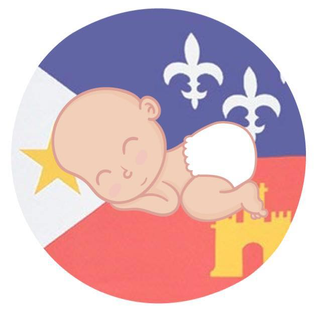 Diaper Collective of Acadiana is hosting a Fall Banquet Fundraiser Oct. 24th at Blue Dog Café in Lafayette at 6:00 p.m.