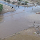 Water releases from SRP could make some Mesa roads uncrossable during evening commute