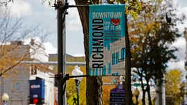 12 priorities from Richmond's new master plan