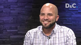 Orlando Ortiz talks about his career path, why volunteering is so important and cultural norms in the workplace that Hispanic people should know.