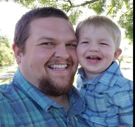 An Amber alert for missing John Weir was canceled on Monday after Tuolumne County deputies found a car linked to the alert with two deceased nearby on Sunday night. Investigators have not yet identified the bodies, Tuolumne County Sheriff's Office stated.