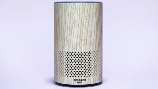 No, Alexa won't stop recording you