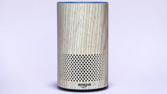 Best gifts for couples 2019: Amazon Echo