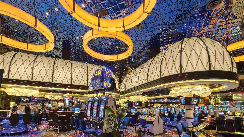 best blackjack casino in biloxi