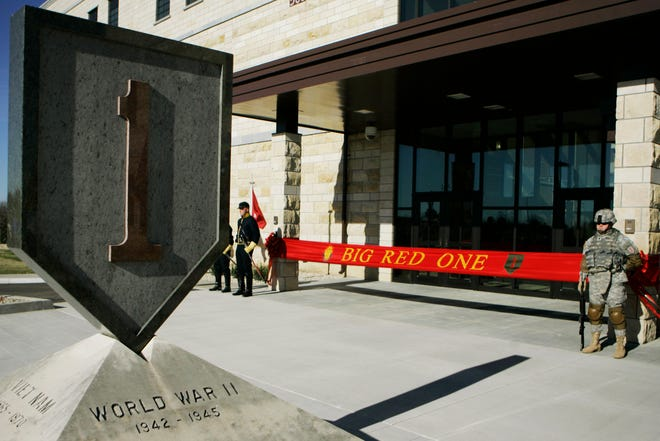 Prosecutors say a U.S. Army infantry soldier stationed at Fort Riley, Kan., shared bombmaking instructions online and discussed killing activists and bombing a news network.