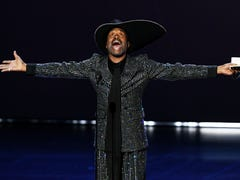 From Billy Porter's win to Patricia Arquette's plea: Emmys were queerest they've ever been