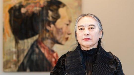 Hung Liu.