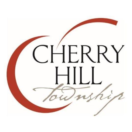 Cherry Hill Township