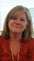 Connie Grunder