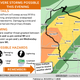 Tornado watch issued for large portion of Wisconsin; no severe storms expected in Milwaukee