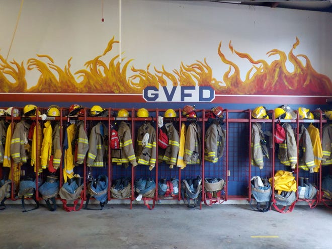 The Gassville Volunteer Fire Department will hold an Open House at 3 p.m. Saturday, Oct.12, at the fire house,located at 206 South School Street in Gassville. There will be a Fire Safety Class, a chili cooking competitionand tickets will be available to purchase for the Auxiliary's fundraiser of twobikes. The drawing will be held for the gun raffle, which has been going on since June. You do not need to be present to win the gun. This is a free community event.Come on out and visit with the Fire Chief, Michael Glotzl, learn some fire safety tips,try the firefighters' chili and vote on the one you like best. For questions or more information, call (870) 435-6119 or check out the Facebook page at https://www.facebook.com/GassvilleFDAuxiliary.