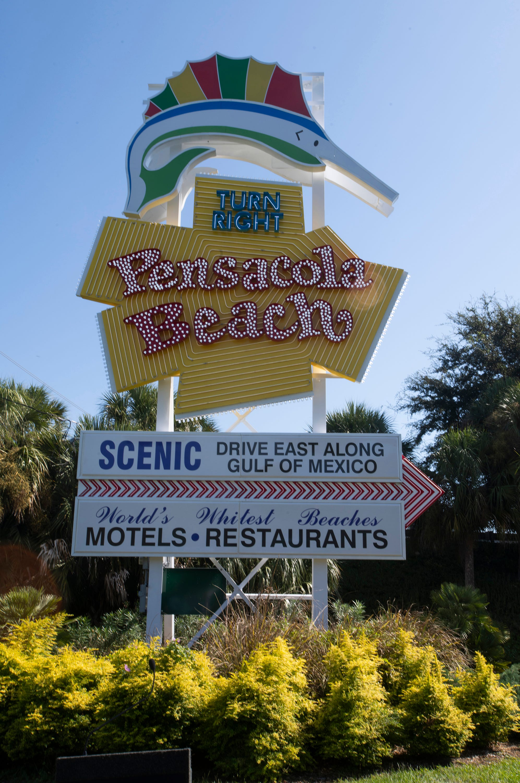 Florida beaches bracing for coronavirus tourism impacts over spring break