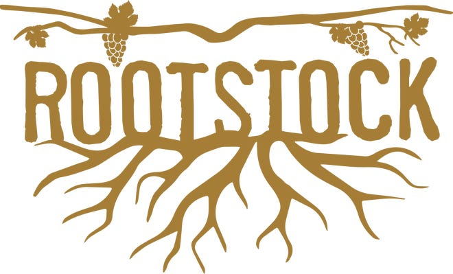 Rootstock grows up in former Andrew's 228 space.