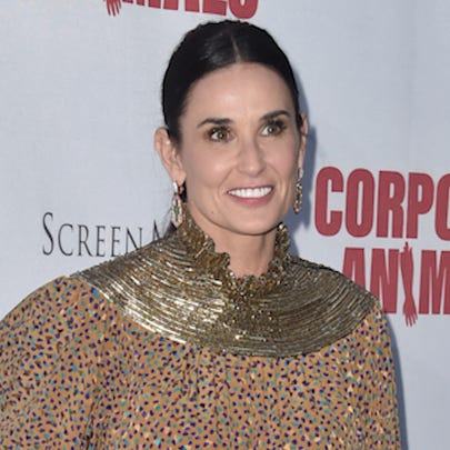 Celebrity News, Gossip, Photos and Videos - USATODAY.com