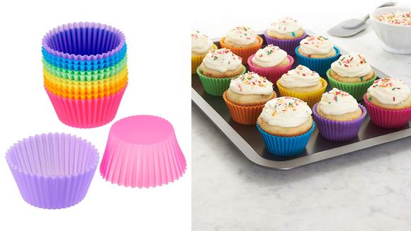 Taste the rainbow (literally).