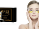 """Dark circles and under-eye puffiness can be a dead giveaway of just how tired you are. These&nbsp;<a href=""""https://www.amazon.com/PURE-Treatment-Under-Patches-Anti-Wrinkle/dp/B016OVYT3W/ref=as_li_ss_tl?ie=UTF8&amp;linkCode=ll1&amp;tag=rvwfeature-20&amp;linkId=329568ae3e4d20b3da363ad6a291f934&amp;language=en_US"""" target=""""_blank"""">La Pure patches</a>&nbsp;are the #1 best-seller for eye masks, as they can help hydrate your undereye and reduce those darned bags under your eyes, thanks to ingredients like collagen and hyaluronic acid. (<strong><a href=""""https://www.amazon.com/PURE-Treatment-Under-Patches-Anti-Wrinkle/dp/B016OVYT3W/ref=as_li_ss_tl?ie=UTF8&amp;linkCode=ll1&amp;tag=usatgallery-20&amp;linkId=7957f3c8c78c64d3cb8cad9e0e281c58&amp;language=en_US"""" target=""""_blank"""">$21.97 on Amazon</a></strong>)"""