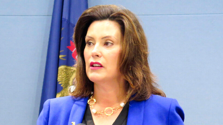 Whitmer: No Michigan Government Shutdown