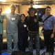 Arthrex doctor on Bahamas relief mission: 'We heard stories of amazing survival'