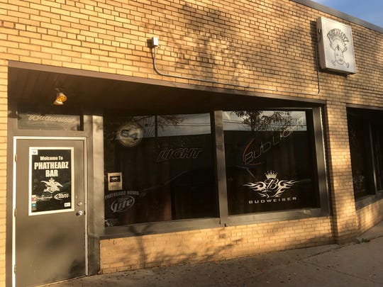 After 10 years, Phat Headz will close on Saturday night, but plans are in the works to try to re-open the building at 420 N. Clay St. as Phat Headz II under new ownership.