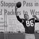 Green Bay Packers and the Press-Gazette: From 'perfect marriage' to business relationship