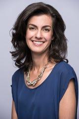 Marité Pérez, Loan Originator at First Community Mortgage