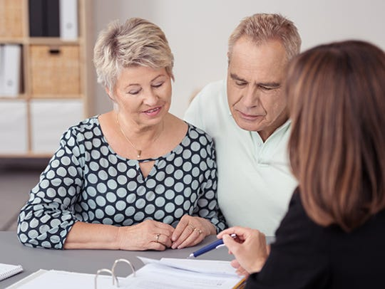 Memory loss, difficulty completing familiar tasks, confusion with time and place, problems with words in speaking and writing: these are among the widely-known signs of dementia and Alzheimer's.