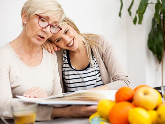 Being aware of early warning signs of memory loss can ensure that seniors' unique needs are met.