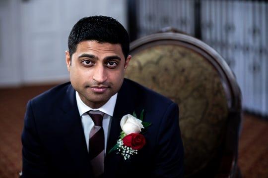 Farhan Bhatti