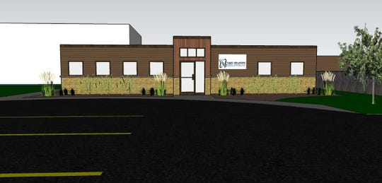 Two Rivers Family Dental has announced an upcoming renovation and expansion plans.