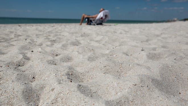 Tripadvisor Best Beaches 2020