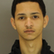 Jervin Perez, wanted for attempted homicide, aggravated assault and possession of a firearm prohibited.