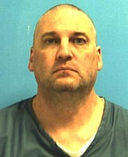 Adam Frasch will remain a convicted murderer serving a life sentence after a North Florida appeals court upheld a jury's decision.
