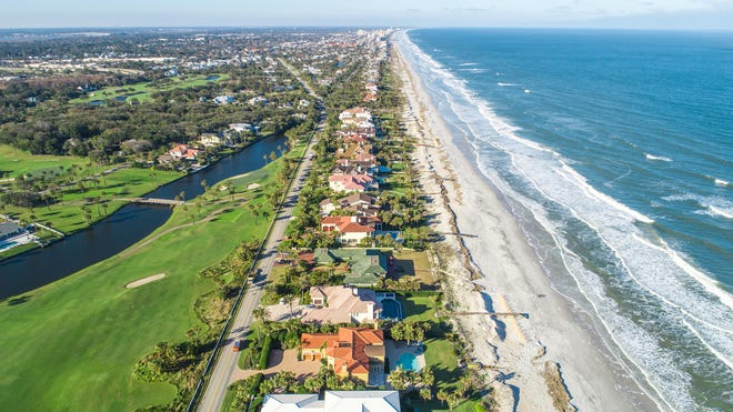 With rent on the rise, a home investment is still a good idea in many parts of Florida.