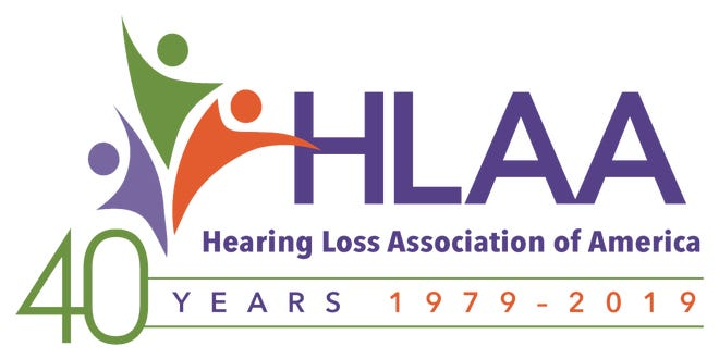 The Fort Pierce Lions Club and the Treasure Coast Chapter of the Hearing Loss Association of America are raising money to produce a lip reading DVD.