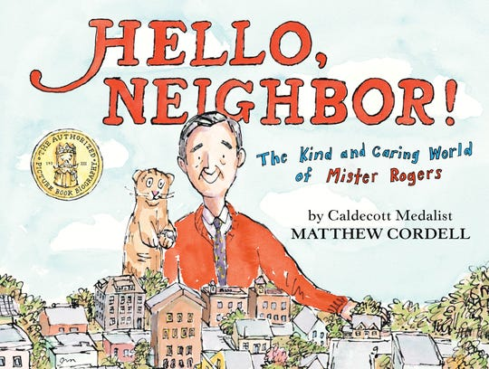 1ffdafe2-210c-4935-b0b7-59a4239db1f7-Hello_Neighbor_Cover_-_FINAL.jpg?width=540&height=&fit=bounds&auto=webp