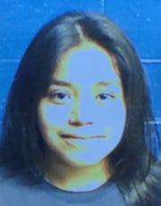 Have you seen Jennifer Valle-Valiente?