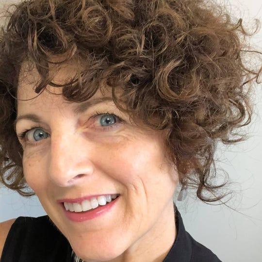 Kathi M. Petersen